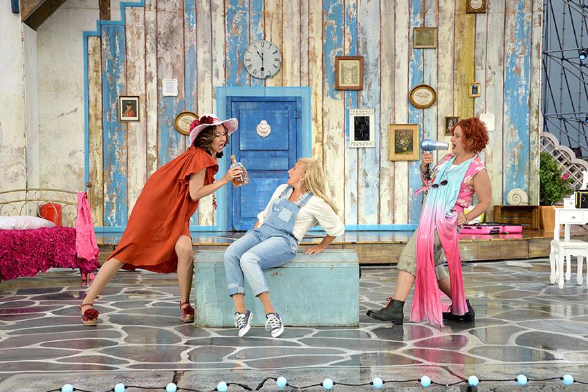 Mamma Mia (13).jpg