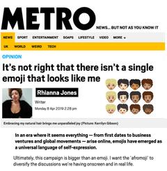 Metro.uk
