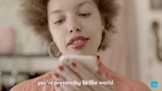 Amazon Echo Look Commercial