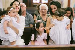 batizado paróquia são josé