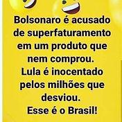 0 Bolsonaro acusado.jpg