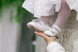 roupa batizado bebê
