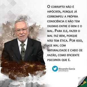 0 Corrupto.jpg