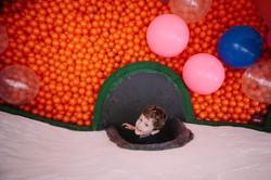 festa infantil buffet tragaluz