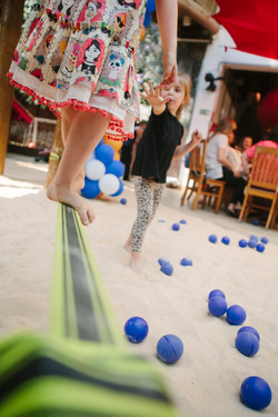 festa infantil buffet pindorama