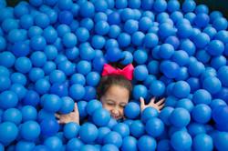 festa infantil buffet praça pitangueira