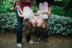 ensaio de familia no parque burle marx