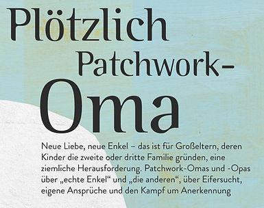 Patchwork-Oma.jpg