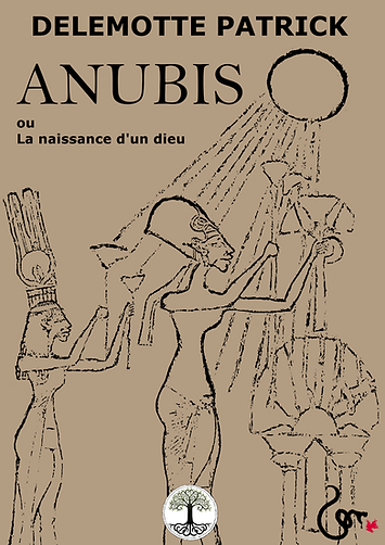 anubis4.jpg
