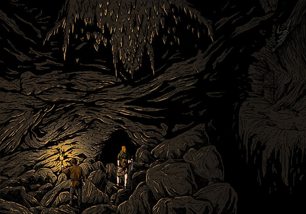 grotte_couleurs3.jpg