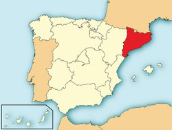 Catalan cava - The best!