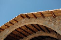 El Cavaller bodas y eventos en la montaña Girona