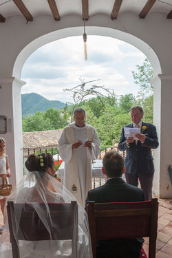El Cavaller Weddings