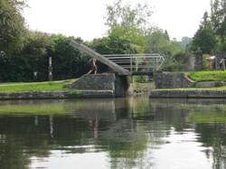 SOMERSET COAL CANAL 3