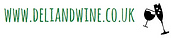 Deli and wine in UK | Spanish cava and wine in UK