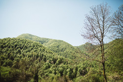 El Cavaller bodas y eventos en la montaña