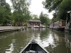 SOMERSET COAL CANAL 2