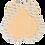 Thumbnail: SiliGentle Foam Dressings