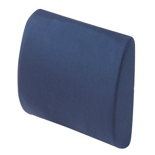 Compressed Lumbar Cushion