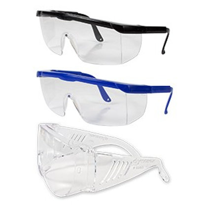 Glasses/Goggles