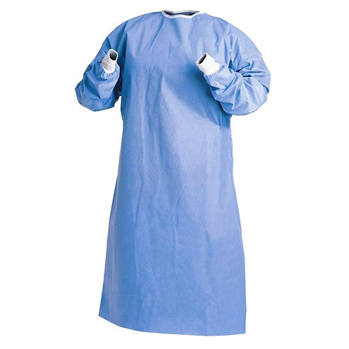 Surgical Gowns, Sterile