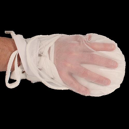 Finger Control Mitt