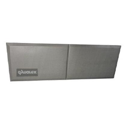 Bedside Floor Mat