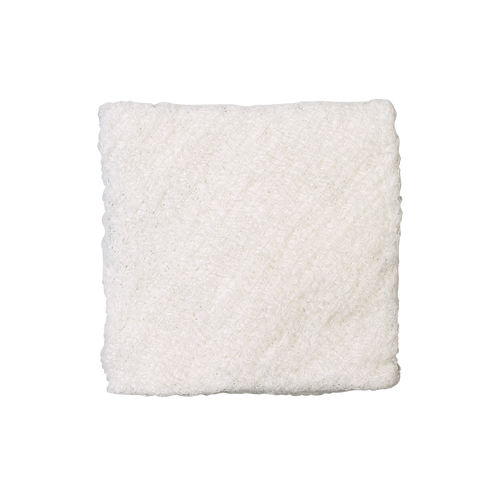 Krinkle Gauze Rolls and Sponges - Sterile & Non-Sterile