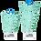 Thumbnail: Nasopharyngeal Airway Kits
