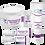 Thumbnail: Bacitracin Zinc Ointments