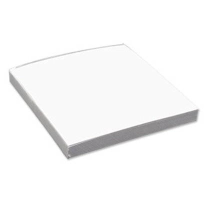 Poly Mixing Pads