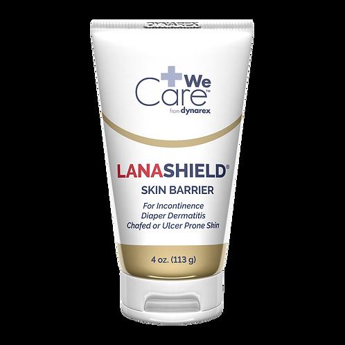 LanaShield Skin Protectant Cream
