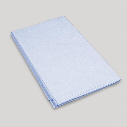 Drape Sheets
