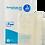 Thumbnail: Ginate AG Silver Calcium Alginate Dressings