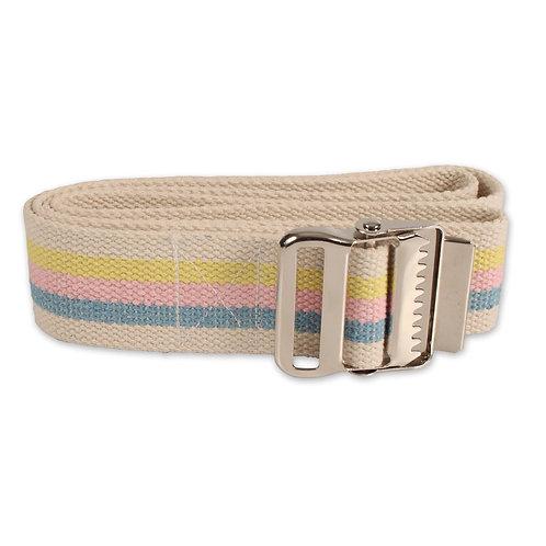 Standard Gait Belts