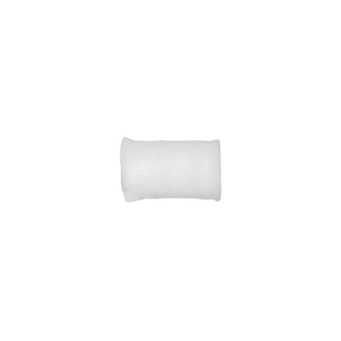 Stretch Gauze Bandages - Non-Sterile