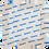 Thumbnail: SiliGentle AG Silver Silicone Foam Dressing