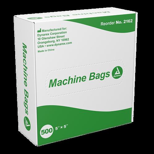 Machine Bags