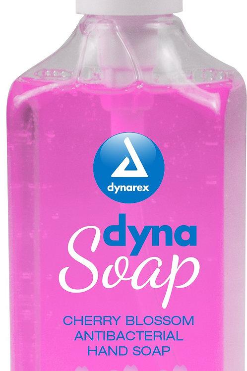 Soap Antibacterial Soap