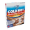 Thumbnail: Cold Hot Medicated Patches