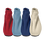Thumbnail: Hard Sole Slipper Socks