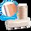 Thumbnail: Elastic Bandages with Self Closure