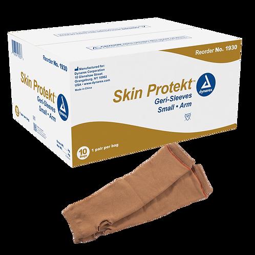 SkinProtekt Geri-Sleeves