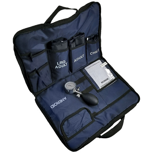 Blood Pressure Cuff Kits