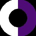 O-logo white-purple.png