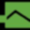 logo_tel_hai.png