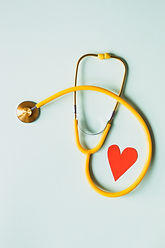 צילום רופא צעיר_r.jpg