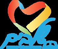 לוגו של פרוייקט שלבים