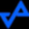 logo_beer_sheva.png