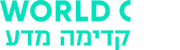 ORT-Israel-logo-turquoise-white.png